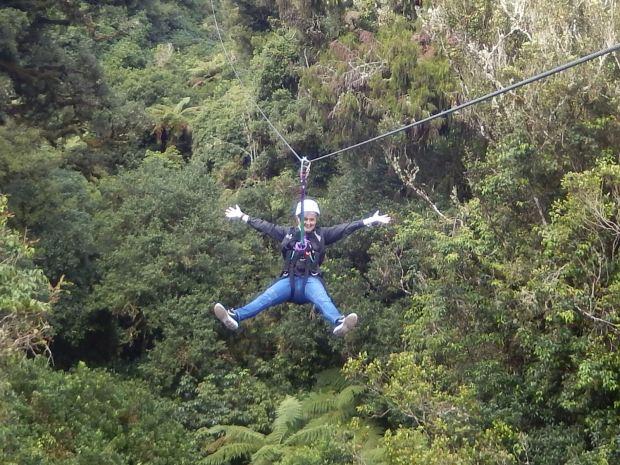 Day 3 - Rotorua (3)